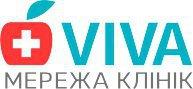 Медицинская клиника VIVA на Троещине