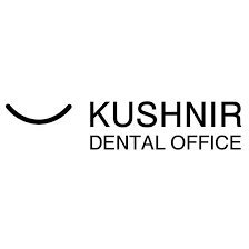 "Стоматология ""Kushnir dental"""