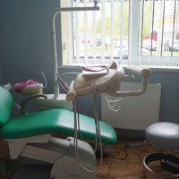 "Клиника ""Стоматология 8"" фото"