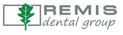 Remis dental group