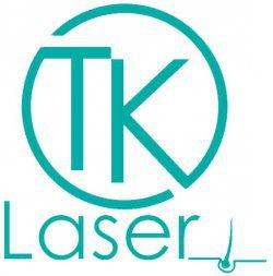 """Салон лазерной эпиляции """"ТК-Лазер"""""""