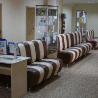 Аллерго-иммунологический центр фото