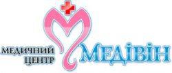 Медицинский центр Медивин