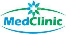 "Медичний центр ""MedClinic"""