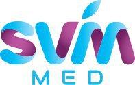 Медицинский центр SVM-Med