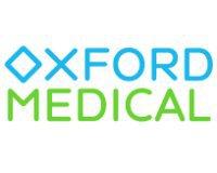 Оксфорд Медикал Днепр на левом берегу