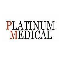 """Медицинский центр """"Platinum Medical"""""""