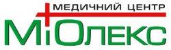 "Медицинский центр ""МИОЛЕКС"""