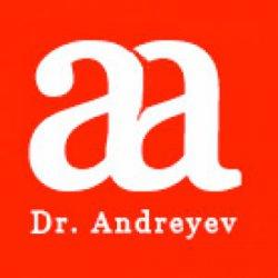 Клиника доктора Андреева