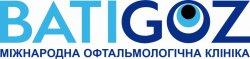 Международная офтальмологическая клиника Batigoz