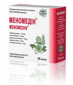 МЕНОМЕДИН