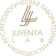 "Лаборатории молодости ""Juventa Lab"""