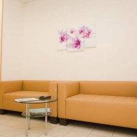 Стоматология С.D.clinic фото