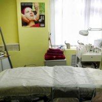 ВИП ТЕСТ. Клинико-диагностический центр фото