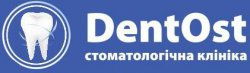 """Стоматологическая клиника """"DentOst"""""""
