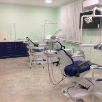 """Стоматологическая клиника """"DentOst"""" фото"""