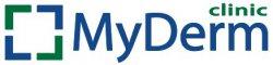 MyDerm clinic