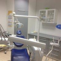 Стоматологическая клиника Dental Regenarative Technologies фото
