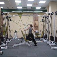 """Центр Физической Терапии """"Цандер"""" фото"""