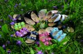 Ортопедическая обувь – нужна ли она и как выбрать