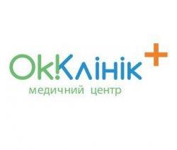 Диагностический центр «Ок Клиник»