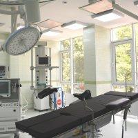 Многопрофильная больница святой Екатерины фото