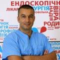 Говоров Артем Александрович