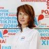 Инцина Анна Евгеньевна
