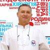 Осипенко Олег Вячеславович хирург