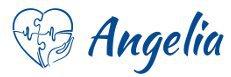 Ангелия