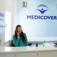 Медицинский центр Medicover фото
