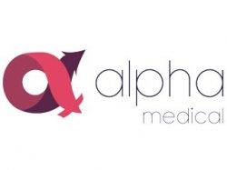 Медицинский центр Альфа-медикал