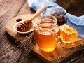 Мифы о пользе меда