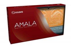 Контактные линзы AMALA