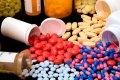 Смертельно опасный антибиотик