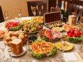 Будьте предельно осторожны, покупая праздничные продукты
