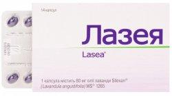 ЛАЗЕЯ