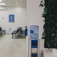 ОН Клиник Харьков на Пушкинской фото