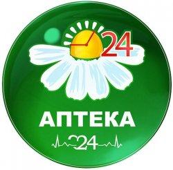 Интернет Аптека 24