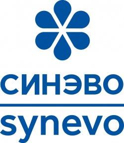 СИНЭВО/SYNEVO