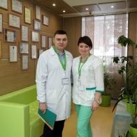 TomoClinic фото