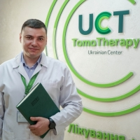 Степан Крулько фото