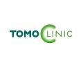 В Новом 2019 году Украинский Центр Томотерапии меняет название на TomoClinic
