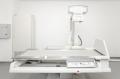 Сделай качественный рентген быстро: запишись в «ОН Клиник Харьков Дворец Спорта»!