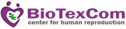 """Центр репродуктивной медицины """"Biotexcom"""""""