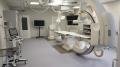 TomoClinic готовится к расширению диапазона своих услуг и открытию нового отделения