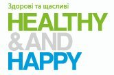 Аптека Healthy&Happy pharmacy