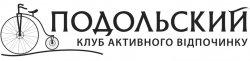 Салон красоты Beauty Center PodolSKY