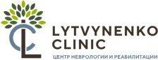 Центр неврологии и реабилитации Lytvynenko Clinic