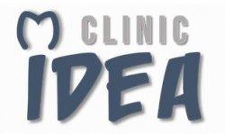 Стоматологическая клиника Idea Сlinic